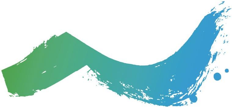 Gomal Damaan Area Water Partnership